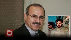 Cerca a la Medianoche: Ex líder terrorista que causó muertes, escapó de l...
