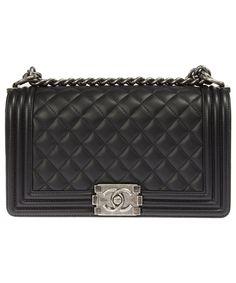 8453eb8cb48052 599 Best Bag Love images in 2019 | Luxury handbags, Louis vuitton ...