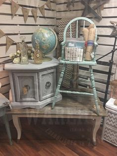Amazing We Have Some Of The Most Beautifully Painted Furniture Here @ The Rustic  Warehouse In Rockwall TX. Follow Us On Instagram @therockwallrustic You Can  Visit ...