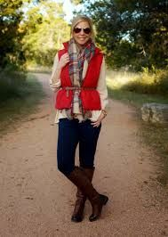 what to wear with my vince camuto boots - Google Search