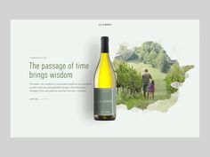 Read more The post Wine ecommerce site interactions. appeared first on Graphic Sonic. App Design, Design Food, Creative Web Design, Wine Design, Flat Design, Website Design Inspiration, Graphic Design Inspiration, Web Layout, Website Layout