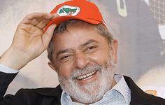 """CanadauenceTV: Lula e PT tem """"plano B""""  para o caso de derrota de..."""