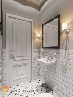 43 Best Ideas For Bathroom Door Makeover Tile Bathroom Toilets, Bathroom Renos, Bathroom Faucets, Bathroom Design Small, Bathroom Interior Design, Small Toilet Room, Bathroom Design Inspiration, Door Makeover, Downstairs Bathroom