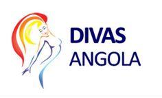9ª edição do Divas de Angola já tem data marcada e destaca várias figuras https://angorussia.com/cultura/9a-edicao-do-divas-angola-ja-data-marcada-destaca-varias-figuras/