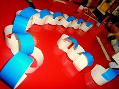 Προσχολική Παρεούλα : Η επανάσταση του Εικοσιένα με απλά λόγια .. Ronald Mcdonald, Blog, Fictional Characters, Blogging, Fantasy Characters