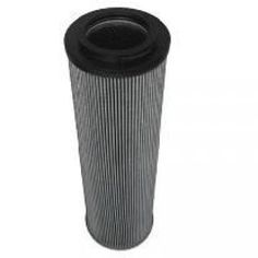Buy Replacement Georgia Pall Series Filter Elements from ,filteration filter elements Distributor online Service suppliers. Hydraulic Fluid, Hydraulic Pump, Word Wrap, Filter Design, Stainless Steel Wire, Filters, Life