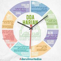 Doaharian