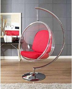Indoor Hammock   Promotional Indoor Hanging Chair, Buy Indoor Hanging Chair  Promotion #indoorhammock #hommock #home ...   Indoor Hammock   Pinterest ...