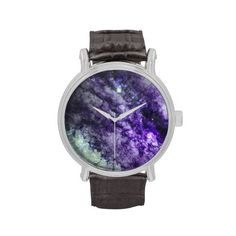 >>>The best place          	Nebula and Star In Amethyst Watches           	Nebula and Star In Amethyst Watches lowest price for you. In addition you can compare price with another store and read helpful reviews. BuyHow to          	Nebula and Star In Amethyst Watches today easy to Shops & Purc...Cleck Hot Deals >>> http://www.zazzle.com/nebula_and_star_in_amethyst_watches-256682580988205589?rf=238627982471231924&zbar=1&tc=terrest