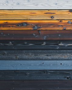 Nakamoto Forestry is the largest producer and supplier of Japanese burnt wood siding (shou sugi ban) in the US & Canada. Diy Resin Table, Warehouse Project, Charred Wood, Got Wood, Wood Siding, Wood Resin, Panel Art, Wood Colors, Custom Furniture
