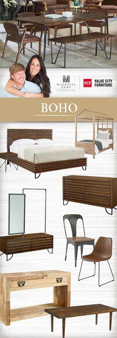 1000 images about boho magnolia home on pinterest value city furniture living room accents. Black Bedroom Furniture Sets. Home Design Ideas