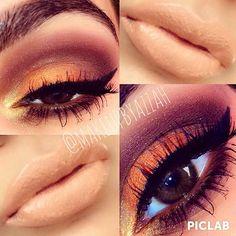 #makeup | follow me on pinterest @jennbee22 and check out my fashion blog fashionsheriffjennbee.blogspot.com