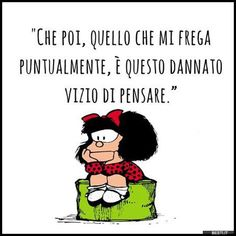 Lucy Van Pelt, Feelings Words, More Than Words, Powerful Words, Wall Quotes, Vignettes, Love Of My Life, Cool Words, Quotations