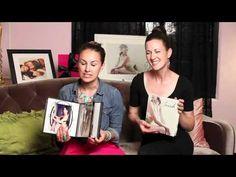 Video that explains PRICING for the #boudoirdivas #photographystudio in San Diego. http://www.youtube.com/watch?v=YIa6SaCmXM4=UU4WaxANnN56K3VRsuswO6Eg=13