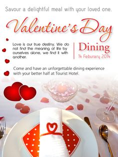 valentine's day hotel packages glasgow