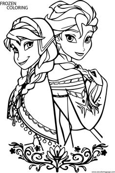 printable disney coloring pages   page disney james from sofia the first printable coloring