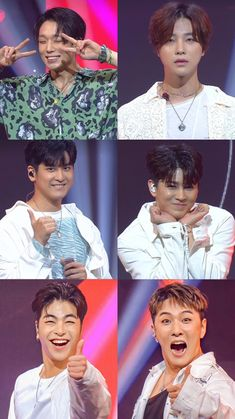 Ikon Debut, Ikon Kpop, Yg Entertainment, Paint Colors, Brother, Korea, Funny Memes, Wattpad, Cute