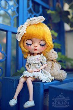 4C7A1895 | Fairy Fan | Flickr