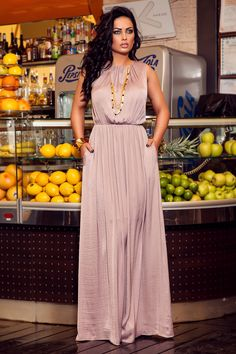 Casual, Collection, Dresses, Fashion, Gowns, Moda, Fashion Styles, Dress, Vestidos