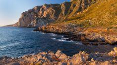 high resolution wallpapers widescreen cliff