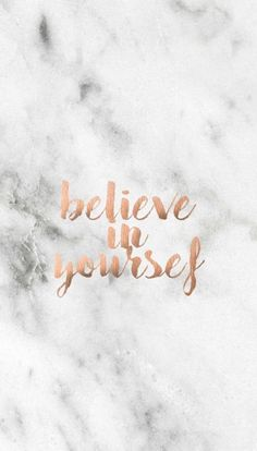 39 Great Inspirational Quotes and Motivational Quotes 31