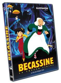 Bécassine : Le Trésor viking (Version française) Unidisc Music http://www.amazon.ca/dp/B00008LE0N/ref=cm_sw_r_pi_dp_CXeIvb0Z9ETNW