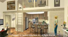 d0968eccb517de37304af5e53135bbaa--open-floor-plans-great-rooms  Bedroom House Wrap Around Porch With In Law Suite Floor Plans on