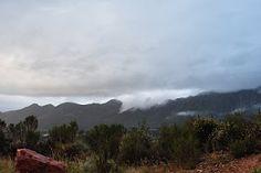 Exploring the Cape Winelands Exploring, Cape, Parenting, Mountains, Nature, Travel, Mantle, Cabo, Naturaleza