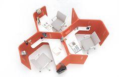 modular-office-workstations.jpg (1536×1000)