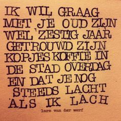 Ideas For Quotes Love Family Reading Dutch Quotes, New Quotes, Family Quotes, Words Quotes, Quotes To Live By, Inspirational Quotes, Sayings, Motivational, Love Words