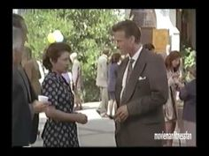 Death Benefit (1996) Peter Horton, Carrie Snodgress - YouTube