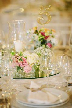 Table details 4