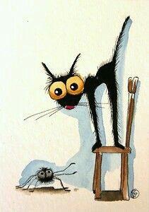 Örümcekkkkk!!!!!!!