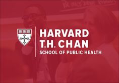Recent research suggests that eating a low-fat/high-carbohydrate diet—which Americans were advised to do for about 40 years—is not a good idea. But Harvard T.H. Chan School of Public Health nutriti…