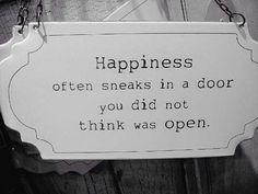 Happiness #quoteoftheday #wisdom #attitude #qotd