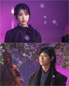 Hotel Del Luna Stays Ratings High in Penultimate Week Episodes as Angst Ratchets Up Kdramas To Watch, Drama Funny, Gu Family Books, Drama Quotes, Film Inspiration, Moon Lovers, Kdrama Actors, Big Bang Top, Girl Photo Poses