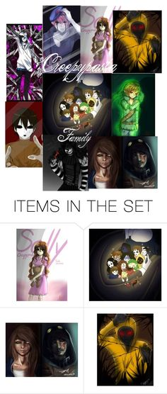 """""""Untitled #329"""" by minlia ❤ liked on Polyvore featuring art"""