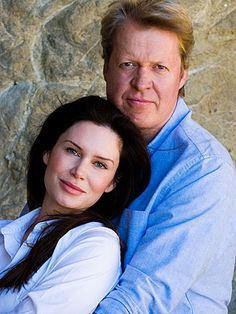 Earl Charles Spencer, brother of Diana, Princess of Wales, married (third time) his fiancee Canadian philanthropist Karen Gordon on June Princess Diana Father, Princess Of Wales, Dianas Brother, Hello Magazine, Spencer Family, Charles Spencer, Diane, Royal Weddings, Prince William