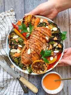 This Perfect Chicken Breast recipe is featured in the Broccoli feed along with many more. Whole 30 Meal Plan, Perfect Chicken, Breast Recipe, Roasted Chicken, Chicken Broccoli, W 6, Whole 30 Recipes, Meal Planner, How To Cook Chicken