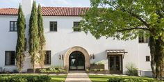 The rapid rate of luxury-home construction and changing tastes have some people in Austin, Texas, worried that the city will lose its historic identity. Brought to you by Marcie Hahn-Knoff  REALTOR® | Broker, PureWest Christie's International Real Estate homeinbozeman.com