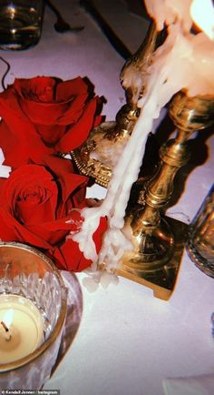 Bella Hadid slips into black corset top at 22nd birthday party with beau The Weeknd Bella Hadid Birthday, Alana Hadid, Bella Sisters, Sparkly Belts, Black Corset Top, Girls Slip, Butterfly Cakes, 22nd Birthday, The Weeknd