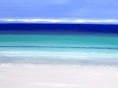 Abstract Painting Abstract Art Original Artwork by serenartstudio