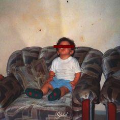 Hip Hop, Wallpaper, Painting, Art, Netflix, Phone, Rice, Art Background, Telephone