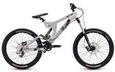 ate-onde-deu-pra-ir-de-bicicleta-downhill-specialized-bighit-2