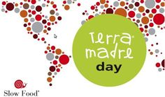 <p>The first Terra Madre Day took place in 2009, marking the 20th anniversary of the Slow Food movement.</p>