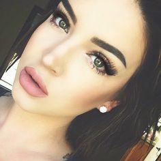 """Perfection! @stillglamorus get the same look with #Eyelashi """"SEDUCER"""" #eyelash SHOP: www.eyelashi.com   #Eyelashi #mink #eyelashes #crueltyfree #instamakeup #cosmetics #fashion #eyeshadow #lipstick #gloss #mascara #palettes #eyeliner #lips #concealer #foundation #powder #eyes #eyebrows #lashes #glue #glitter #crease #primers #base #beauty #beautiful #beauty #luxury"""