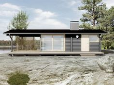 modern-prefab-sun-house-2-ssa