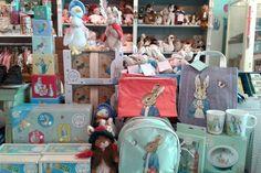 DE KIKKERKONING  - Den Haag - Shop till you drop - #haagseschatten - Ontdek de leukste en meest bijzondere plekjes van Den Haag op www.haagseschatten.nl