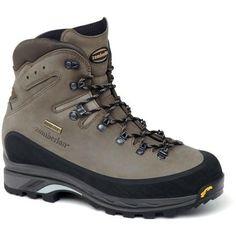 Zamberlan 960 Guide GT RR Hiking Boots - Men's Best Hiking Boots, Hiking Shoes, Backpacking Boots, Hiking Gear, Cheap Boutique Clothing, Warm Winter Boots, Shoe Manufacturers, Cool Boots, Men's Boots