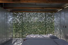 Gallery of The Olive Tree House / Eva Sopeoglou - 24